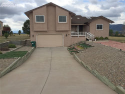 Photo of 755 Bowstring Road, Monument, CO 80132 (MLS # 4141529)