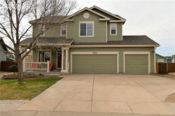 Photo of 6965 Village Meadows Drive, Fountain, CO 80817 (MLS # 4148308)