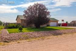 Photo of 1286 S Calle Arroyito Drive, Pueblo West, CO 81007 (MLS # 4246585)