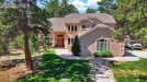 Photo of 18240 Archers Drive, Monument, CO 80132 (MLS # 4257961)