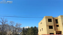Tiny photo for 113 Beckers Lane, Manitou Springs, CO 80829 (MLS # 4270254)