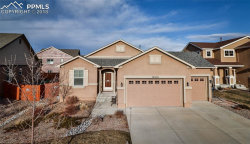 Photo of 12516 Mount Bross Place, Peyton, CO 80831 (MLS # 4272359)