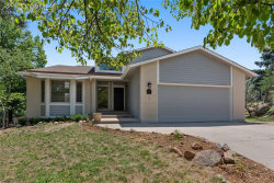 Photo of 45 Lowick Drive, Colorado Springs, CO 80906 (MLS # 4281207)
