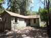 Photo of 8 Narrows Road, Manitou Springs, CO 80829 (MLS # 4307262)