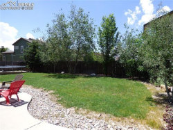 Tiny photo for 7126 Quiet Pond Place, Colorado Springs, CO 80923 (MLS # 4308007)