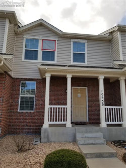 Photo of 10536 Wells Point, Fountain, CO 80817 (MLS # 4315911)