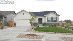 Photo of 7059 Issaquah Drive, Colorado Springs, CO 80923 (MLS # 4316637)