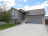 Photo of 10805 Deer Meadow Circle, Colorado Springs, CO 80925 (MLS # 4334343)