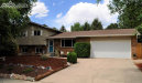 Photo of 4564 IRON HORSE Trail, Colorado Springs, CO 80917 (MLS # 4360254)