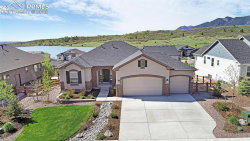 Photo of 2973 Lakefront Drive, Monument, CO 80132 (MLS # 4379962)