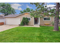 Photo of 2830 Boxwood Place, Colorado Springs, CO 80920 (MLS # 4391649)