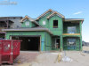 Photo of 10514 Kelowna View, Colorado Springs, CO 80908 (MLS # 4408143)