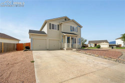 Photo of 10914 Tidal Run Circle, Fountain, CO 80817 (MLS # 4419130)