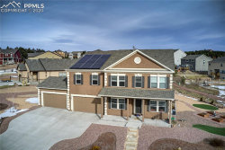 Photo of 19631 Still River Court, Monument, CO 80132 (MLS # 4442604)