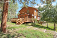 Photo of 4754 County 102 Road, Guffey, CO 80820 (MLS # 4501497)