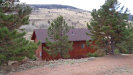 Photo of 198 Tuscanora Drive, Cripple Creek, CO 80813 (MLS # 4516163)