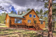 Photo of 986 Apache Road, Florissant, CO 80816 (MLS # 4564599)