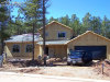 Photo of 1382 Millstone Lane, Woodland Park, CO 80863 (MLS # 4572185)