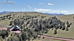 Photo of 506 Sheep Springs Lane, Canon City, CO 81212 (MLS # 4606907)