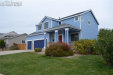 Photo of 1190 Lords Hill Drive, Fountain, CO 80817 (MLS # 4607863)
