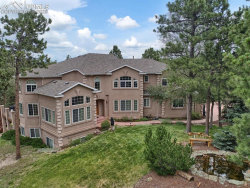 Photo of 17547 Colonial Park Drive, Monument, CO 80132 (MLS # 4611949)