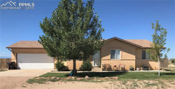 Photo of 1462 E Farley Avenue, Pueblo West, CO 81007 (MLS # 4616065)