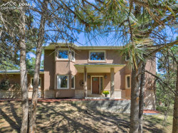 Photo of 475 St Moritz Way, Monument, CO 80132 (MLS # 4616841)