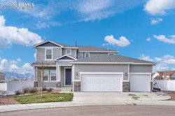 Photo of 9648 Carnival Drive, Fountain, CO 80817 (MLS # 4619680)