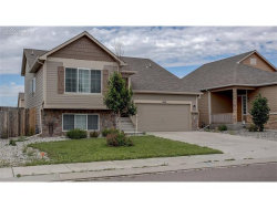 Photo of 6041 San Mateo Drive, Colorado Springs, CO 80911 (MLS # 4622594)