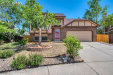 Photo of 8585 Ilex Drive, Colorado Springs, CO 80920 (MLS # 4725451)