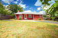 Photo of 8 Spur Road, Manitou Springs, CO 80829 (MLS # 4733511)