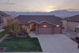 Photo of 16688 Curled Oak Drive, Monument, CO 80132 (MLS # 4748605)