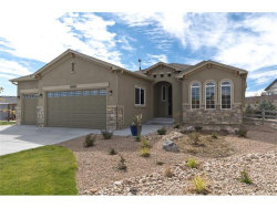 Photo of 5453 Leon Young Drive, Colorado Springs, CO 80924 (MLS # 4777551)