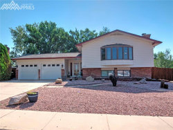 Photo of 6894 Millbrook Circle, Fountain, CO 80817 (MLS # 4826091)