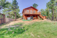 Photo of 107 Rainbow Court, Divide, CO 80814 (MLS # 4864158)