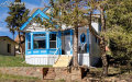 Photo of 109 Prospect Street, Cripple Creek, CO 80813 (MLS # 4873374)