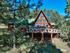 Photo of 913 Sioux Road, Florissant, CO 80816 (MLS # 4896722)