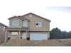 Photo of 19473 Lindenmere Drive, Monument, CO 80132 (MLS # 4905851)