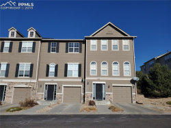 Photo of 1118 Yellow Dogwood Heights, Monument, CO 80132 (MLS # 4964216)