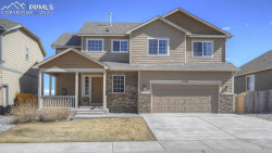 Photo of 6305 San Mateo Drive, Colorado Springs, CO 80911 (MLS # 4964382)