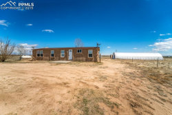 Photo of 24765 Handle Road, Calhan, CO 80808 (MLS # 4971982)