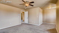 Tiny photo for 7142 Wagon Top Court, Colorado Springs, CO 80908 (MLS # 4999911)