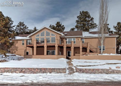 Photo of 18310 Augusta Drive, Monument, CO 80132 (MLS # 5016664)