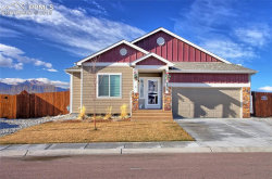 Photo of 6634 Phantom Way, Colorado Springs, CO 80925 (MLS # 5025880)