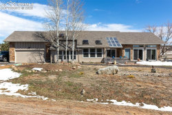 Photo of 2680 Walker Court, Monument, CO 80132 (MLS # 5029521)