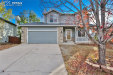 Photo of 4235 Grassy Court, Colorado Springs, CO 80916 (MLS # 5065312)