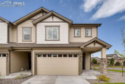 Photo of 811 Marine Corps Drive, Monument, CO 80132 (MLS # 5079959)