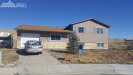 Photo of 2085 Nielsen Court, Colorado Springs, CO 80906 (MLS # 5083422)