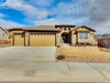 Photo of 3256 Waterfront Drive, Monument, CO 80132 (MLS # 5091388)