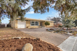 Photo of 805 Orion Drive, Colorado Springs, CO 80906 (MLS # 5097313)